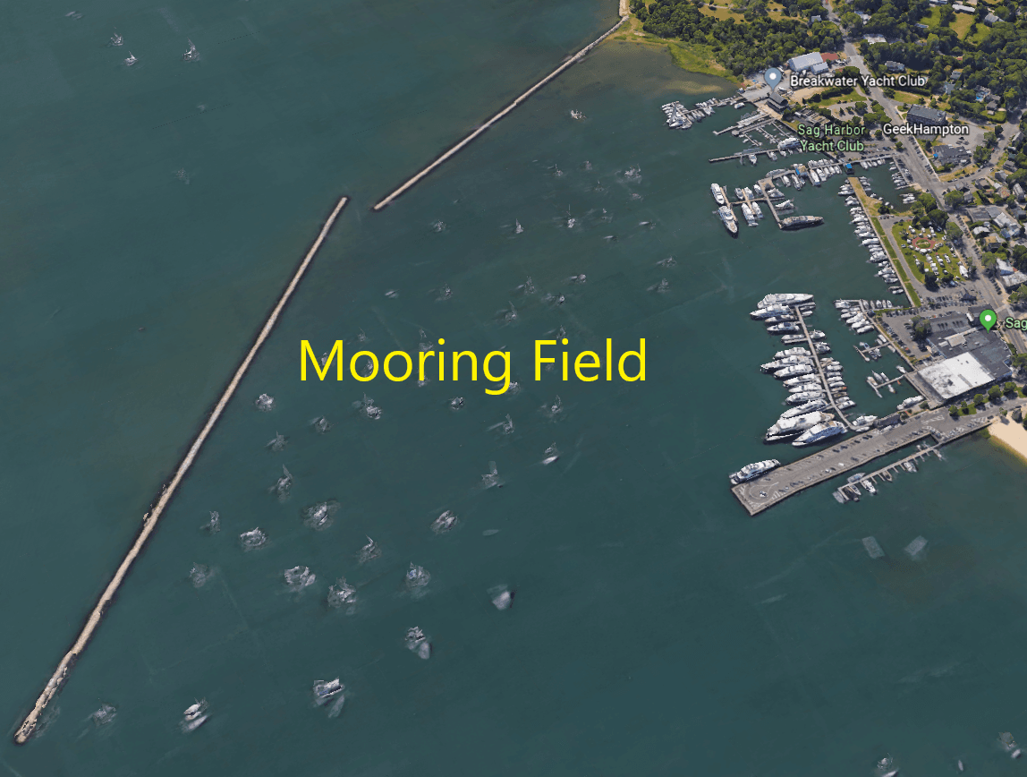 Mooring Field Picture (2)